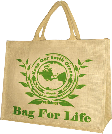 Our products are famed for being 100% eco-friendly. These do not contain any chemicals at all which can prove to be harmful to the environment.